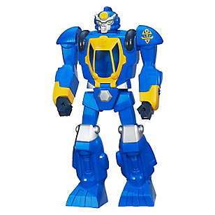 Figura Play Heroes High Tide