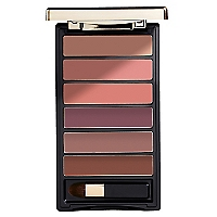 Labial Lip Palette Nude