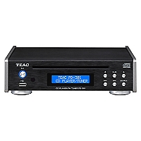 Reproductor de CD PD-301-B