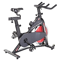 Bicicleta Spinning 350 SPX