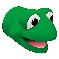 Cobertor Llave de Bañera Verde