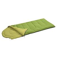 Saco de Dormir Tempo Plus Forest