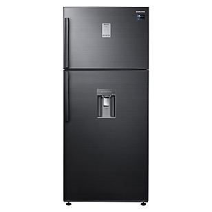 Refrigerador 513 lt Black Stainless RT53K6541BS/Z