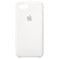 Carcasa iPhone 7 White