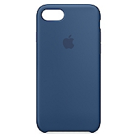 Carcasa iPhone 7 Ocean Blue