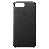 Carcasa iPhone 7 Plus Black