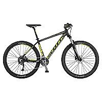 Bicicleta Aspect  740 M