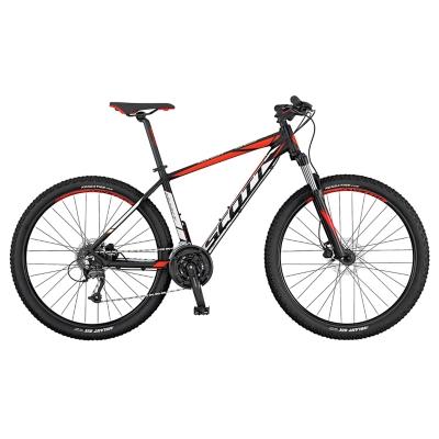 Bicicleta Aspect  750 S