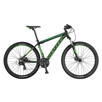 Bicicleta Aspect  760
