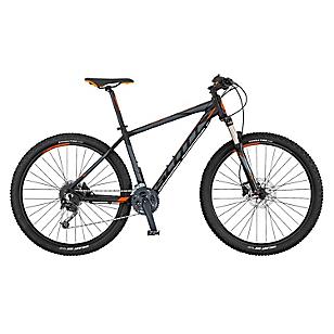 Bicicleta Aro 29 Aspect 930
