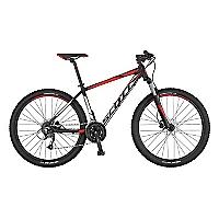 Bicicleta Aro 29 Aspect 950