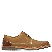 Zapato Hombre 26119830