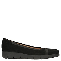 Zapato Mujer 26113583