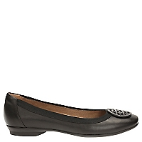 Zapato Mujer 26120247