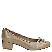 Zapato Mujer 26120134