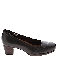 Zapato Mujer 26111582