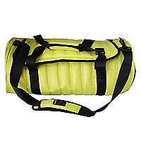 Bolso Sport Acid Lime