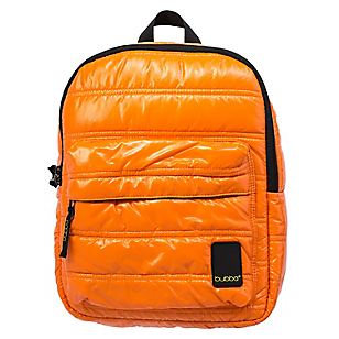 Mochila Classic Mini Summer Citrus