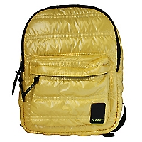 Mochila Classic Mini Gold Fiction