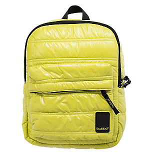 Mochila Classic Mini Acid Lime