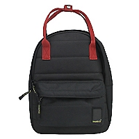 Mochila Montreal Mini Black Berry