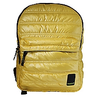 Mochila Classic Gold Fiction