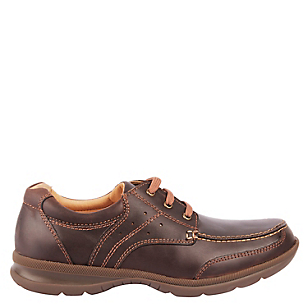 Zapato Hombre 2884