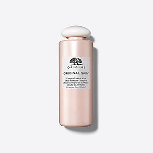Hidratante Skin Essence Lotion With Dual Ferment Complex