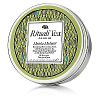 Mascarilla Rituali Tea Face Mask-Matcha Madness