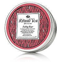 Mascarilla Rituali Tea Face Mask-Feeling Rosy