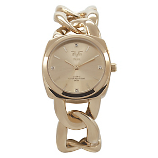 Reloj Mujer V1969-018-2