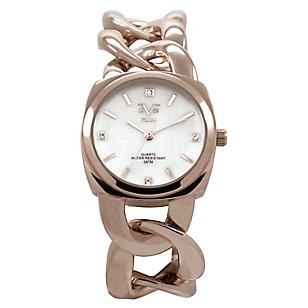 Reloj Mujer V1969-018-3
