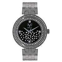 Reloj Mujer V1969-034-1