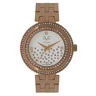 Reloj Mujer V1969-034-3