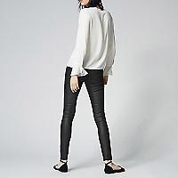 Jeans Ajustado