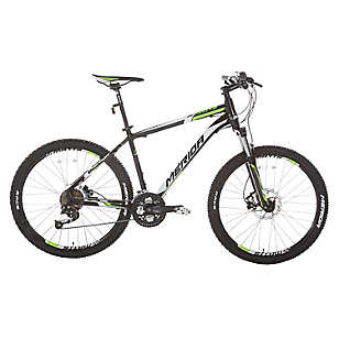Bicicleta Matts 300 Met B