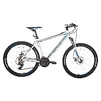 Bicicleta Matts 6 15-Md