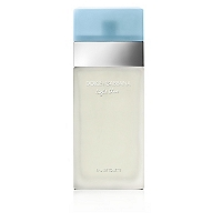 Light Blue EDT 50 ML