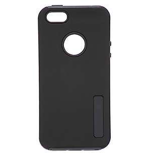 Carcasa iPhone 5S/SE Negro