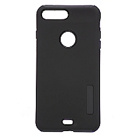 Carcasa iPhone 7 Plus Negro