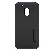Carcasa Moto G4 Play Negro