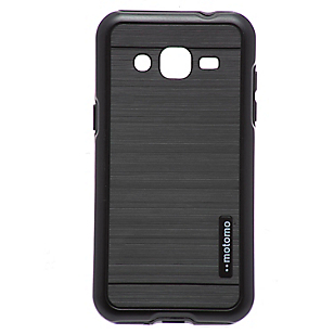 Carcasa Samsung Galaxy J2 Negro