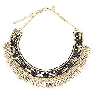 Collar Mesir