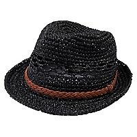 Sombrero Santa Marta