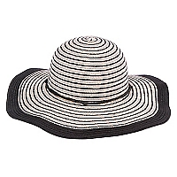 Sombrero Linky
