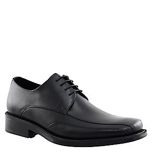 Zapato Hombre 824