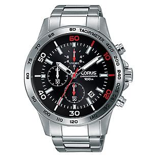 Reloj Hombre RM397CX9