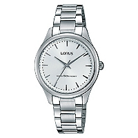 Reloj Mujer RRS87VX9