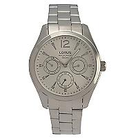 Reloj Mujer RP675CX9