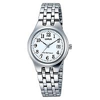 Reloj Hombre RH791AX9